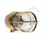 tuin-waterdichte-verlichting-messing-scheepslamp