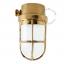 waterdichte-messing-verlichting-scheepslamp-tuin