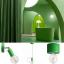 light-wall-lamp-lighting-metal-green