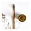 toothbrush-bamboo-eco-humble-brush