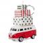 christmas027_l-volkswagen-christmas-candle-kerstmis-kerst-kaars-noel-bougie-cadeaux-presents-gifts-retro-04