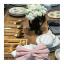 kitchen.064.go_l_09-couverts-cutlery-bestek-gold-dore-goud