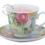 home.049.001.gr_l-candle-teacup-bougie-tasse-de-the-kaars-theekop-esschert
