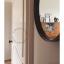 porcelain-door-handle-knob-brass-black