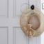 porcelain-door-handle-knob-black