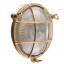 lamp-brass-waterproof-outdoor-luminaire