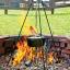uniform-outdoor-oven-heat-dutch-iron-traditional-cast-cooking