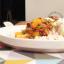 plate-tableware-porcelain-dinner-kitchen-service-dish