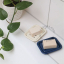conditioner bar lemongrass Aloe Vera