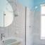 lamp-porselein-wit-badkamerverlichting-waterdicht