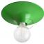 light-wall-lamp-lighting-metal-aluminium-green
