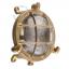 lamp-waterproof-brass-outdoor-luminaire