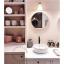 porcelain-knob-cabinet-door-black