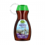 organic-agave-syrup