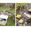cooking-iron-cast-cookingset-uniform-oven-dutch