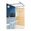 waterproof-handmade-glass-outdoor-pendant-lighting-lamp