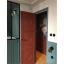wall-waterproof-black-porcelain-lighting-bathroom-scone-light