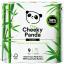 bambou-eco-responsable-papier-toilette