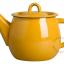 mustard-enamel-teapot-tableware