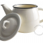 teapot-ivory-tableware-enamel