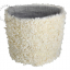 basket-handmade-fairtrade-storage-sheep-wool
