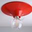 light-wall-lamp-lighting-metal-aluminium-red