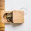oyster-wood-knife-holder
