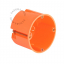 accessories006_001_s-flush-mount-box-wall-box-inbouwdoos-boit-encastrement