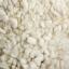 handmade-fairtrade-storage-wool-sheep-basket