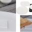 kitchen052_001_l-biscuit-marie-petit-beurre-porselein-porcelaine-koekjesschaal-cookie-plate