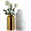 home.075.024.go_l-02-porcelaine-or-fleurs-flower-pot-vase-porcelaine-gold-porselein-vaas-bloemenvaas-goud