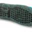 slippers.ch002_l_03-pantouffle-feutre-pantoffels-vilt-wol-laine-wool-felt-felted-slippers-shoes