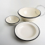 ivory-enamel-dinner-soup-plate-tableware