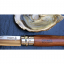 stainless-open-steel-oyster-opinel-knife-wood