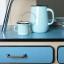 mug-blue-ivory-tableware-enamel