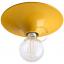 light-wall-lamp-lighting-metal-aluminium-yellow