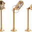 brass-waterproof-luminaire-lamp-outdoor