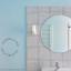 lamp-wit-badkamerverlichting-porselein-waterdicht