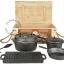 cookingset-cooking-uniform-oven-cast-iron-dutch