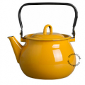 mustard-enamel-kettle-tableware
