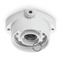 wit-waterdicht-badkamerverlichting-porselein-lamp