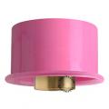 light-wall-lamp-lighting-metal-pink