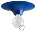 light-wall-lamp-lighting-metal-aluminium-blue