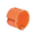 accessories006_001_l-flush-mount-box-wall-box-inbouwdoos-boit-encastrement