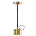 light-wall-lamp-lighting-brass-scone