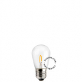 kooldraad-LED-lamp-helder-glas-dimbaar