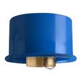 light-wall-lamp-lighting-metal-blue