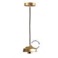 replacement base - ceilinglamp.128.go