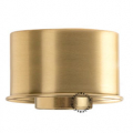 replacement base - light.131.go