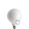 kooldraad LED lamp – melkglas